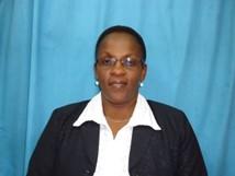 Beatrice Nyakira